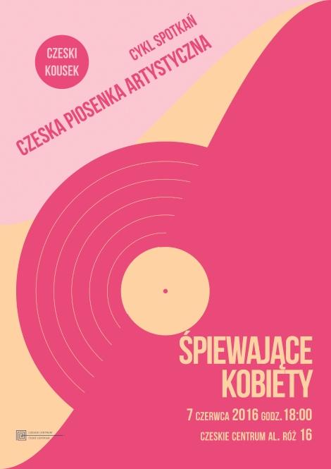 Imprezy Czechy Czerwiec 2016